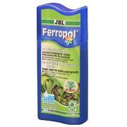 Fertilizant lichid, JBL Ferropol 250ml, pt 1000L, 2304200