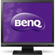 Monitor LED 17 Benq BL702a SXGA 5ms