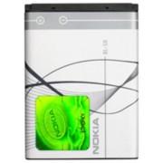 Acumulator Nokia BL-5B, Li-Ion, 890 mAh, bulk
