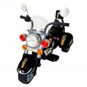 vidaXL Детски електрически мотоциклет