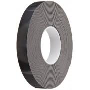 tapecase 1/2 - 5-4949 4949 0.5 in x 5YD VHB cinta (1 rollo)