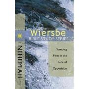 Nehemiah by Warren Wiersbe