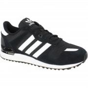 Pantofi sport barbati adidas Originals ZX 700 S76174