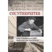 Counterfeiter by Moritz Nachtstern