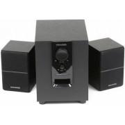 Boxe 2.1 Microlab M-106