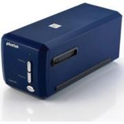 PLUSTEK OpticFilm 8100, 7200x7200 dpi, 48-bit