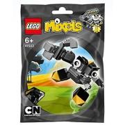 Lego - Mixels - 41503 - Cragsters - Krader
