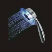 LED sprcha GR-S011 - Pravidelne a automaticky sa mení ...