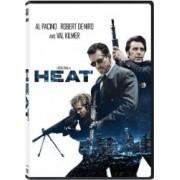 HEAT (1995) DVD