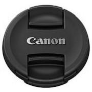 Canon E-52 II capac obiectiv (52mm)