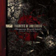 Fragmentsof Unbecoming - Sterling Black Icon (0039841454826) (1 CD)