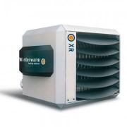 Aeroterma pe gaz Winterwarm XR10 - 12.80 kW