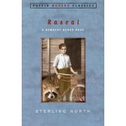 Rascal by Sterling North