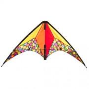 HQ Calypso II Sport Kite