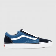 "VANS Sneakers ""OLD SKOOL"""
