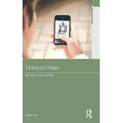 China on Video by Paola Voci