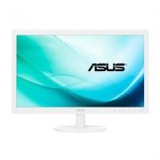 Asus Monitor ASUS VS229NA-W