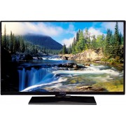"32"" HD READY LED LCD ТЕЛЕВИЗОР HITACHI 32HYC01"