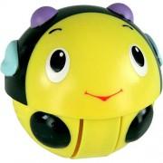 Japan Kids Toys - Bright Starts Bright Starts Gigaburuzu bees by Kids II *AF27*