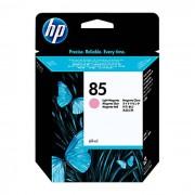 HP Original HP 85 Tinte C9429A magenta hell - Neu & OVP