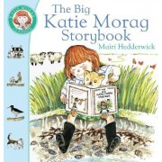 The Big Katie Morag Storybook by Mairi Hedderwick