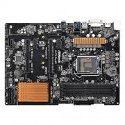 ASRock H170 Pro4S Carte mère Intel ATX Socket LGA1151