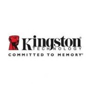 KINGSTON VALUERAM 4G SODIMM DDR3L 1333 ECC CL9 X8