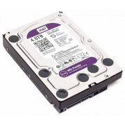 "Western Digital Purple 3.5"" 4TB (WD40PURX)"