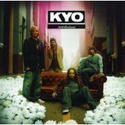 Kyo - 300 L ©sions (0828766343724) (1 CD)