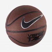 Nike Versa Tack (Größe 5)