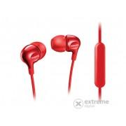 Casti Philips SHE3705/00, rosu