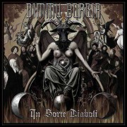 Dimmu Borgir - In Sorte Diaboli (0727361186227) (1 CD)