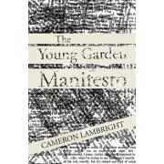 The Young Garden Manifesto