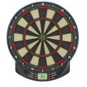 Harrows Electro 3 elektromos darts tábla