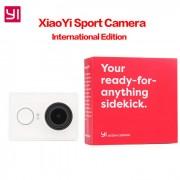 Camara Xiaomi Xiaoyi 1080P 16MP accion de los deportes de la videocamara w / Wi-Fi? BT
