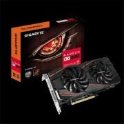 VGA Gigabyte GV-RX580GAMING-4GD, Radeon™ RX 580 Gaming 4G