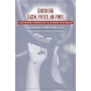 Confronting Racism, Poverty, and Power by Catherine Compton-Lilly