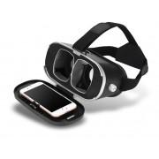 Ochelari VR 3D 360°