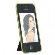 RAMA FOTO IPHONE - COLORATA (9X13)
