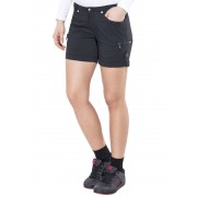Craft In-The-Zone Shorts Women black M Shorts & Pants