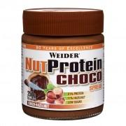 Weider Integratori Nut Protein Choco Spread 250 Gr Cioccolato