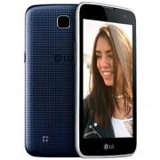 SmartPhone LG K4 K120E LTE