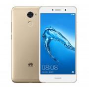 Huawei Disfrute 7 Plus 3GB RAM 32GB ROM 5,5 Pulgadas Octa Core Dual SIM Android 7.0 Oro