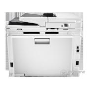 Imprimantă laser HP Color LaserJet Pro MFP M277dw wireless, duplex, color