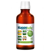 Imunitate copii HappyImunoBaby - HK16