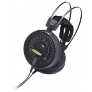 Casti cu fir Audio Technica ATH-AD2000X (Negre)