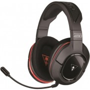 Căști Wireless Turtle Beach Ear Force Stealth 450 (Negru)