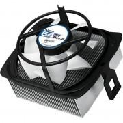 Cooler CPU Arctic-Cooling Alpine 64 GT Rev. 2