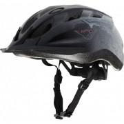 Vo2 Max Helmet M