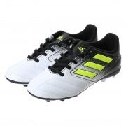 【SALE 10%OFF】アディダス adidas ジュニア サッカー スパイクシューズ エース 17.4 AI1 J S77098 2969